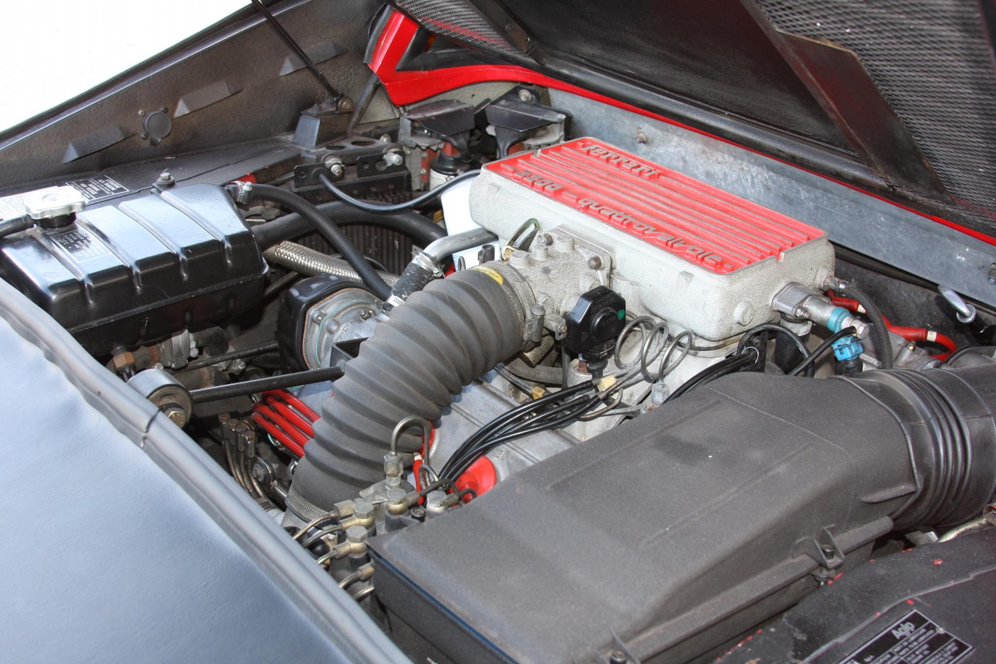 1988 Ferrari 328 GTS (J0075955) 24.jpg