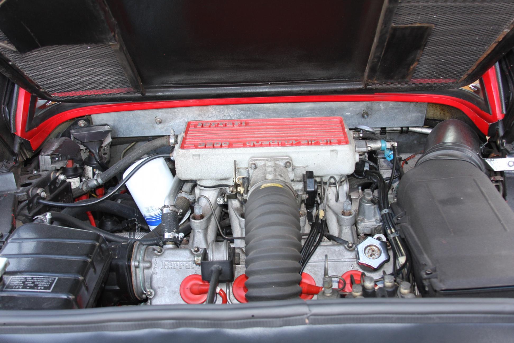 1988 Ferrari 328 GTS (J0075955) 25.jpg