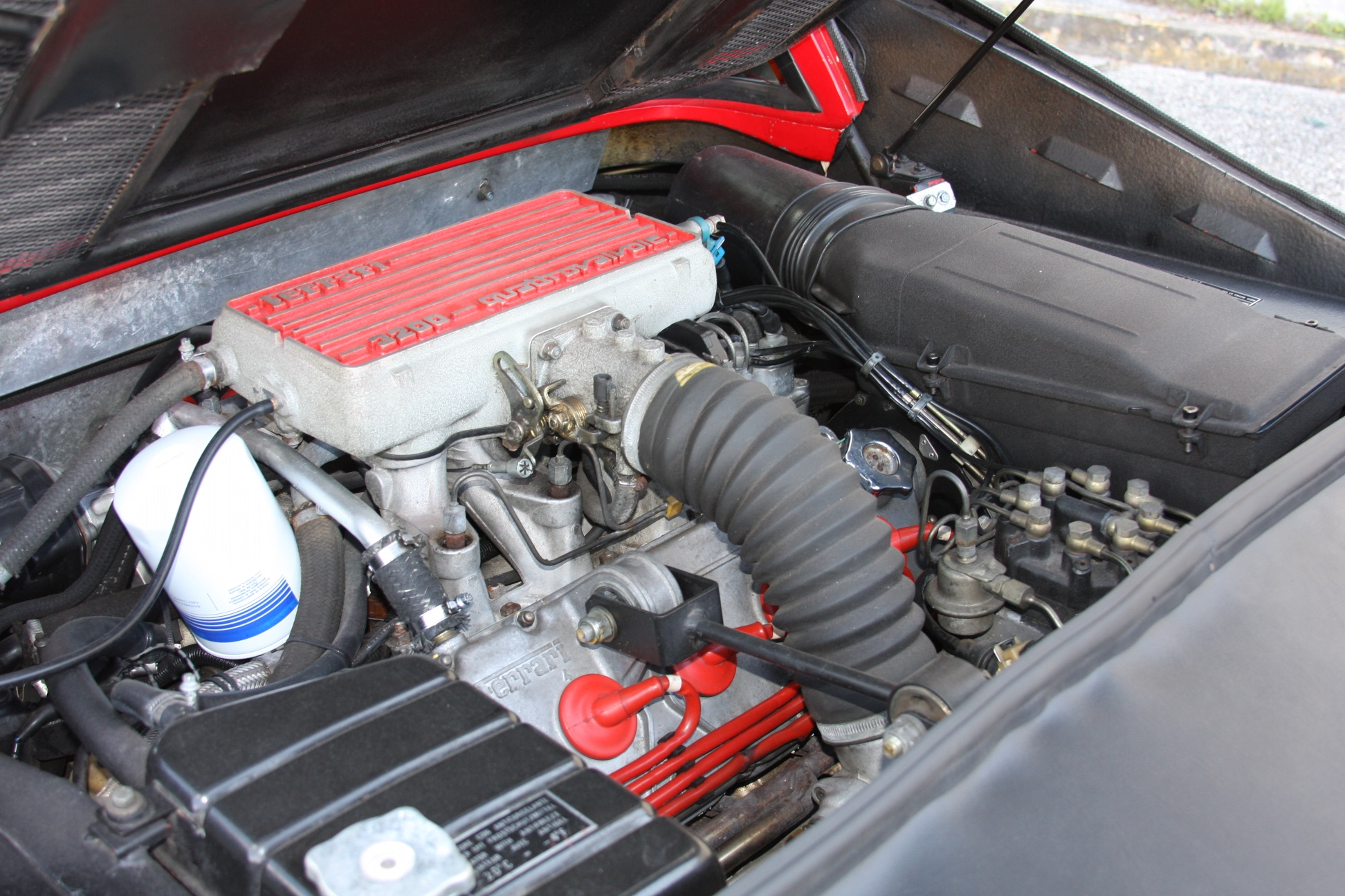 1988 Ferrari 328 GTS (J0075955) 26.jpg