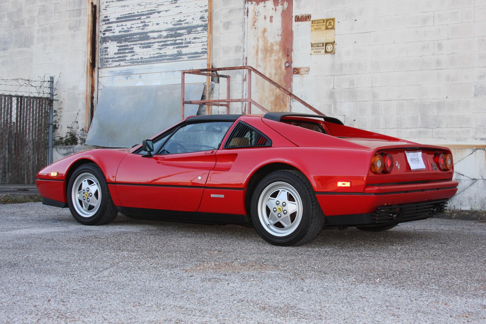 1989 Ferrari 328 GTS (K0080192) 05.jpg