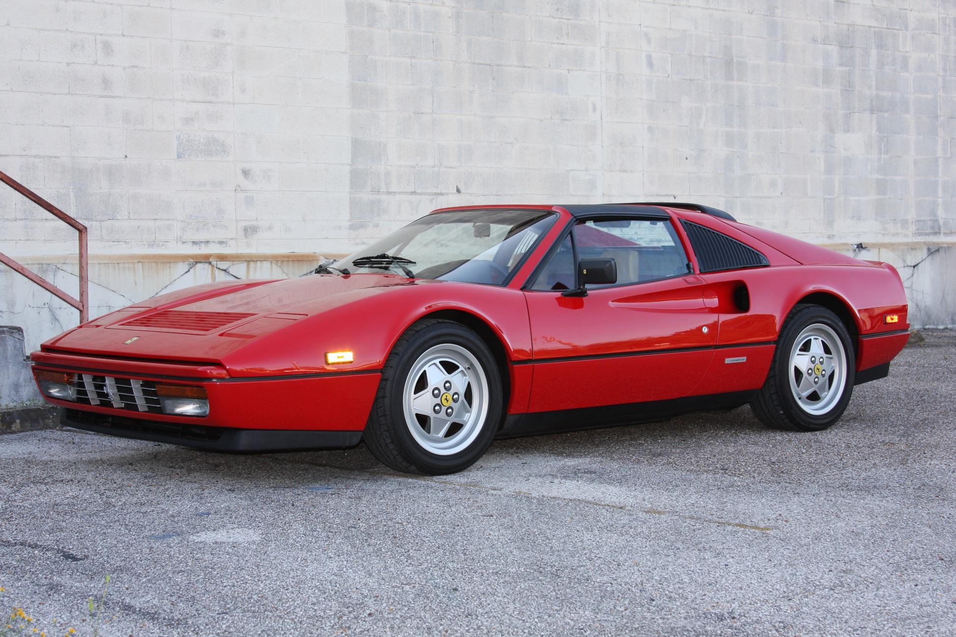 1989 Ferrari 328 GTS (K0080192) 07.jpg