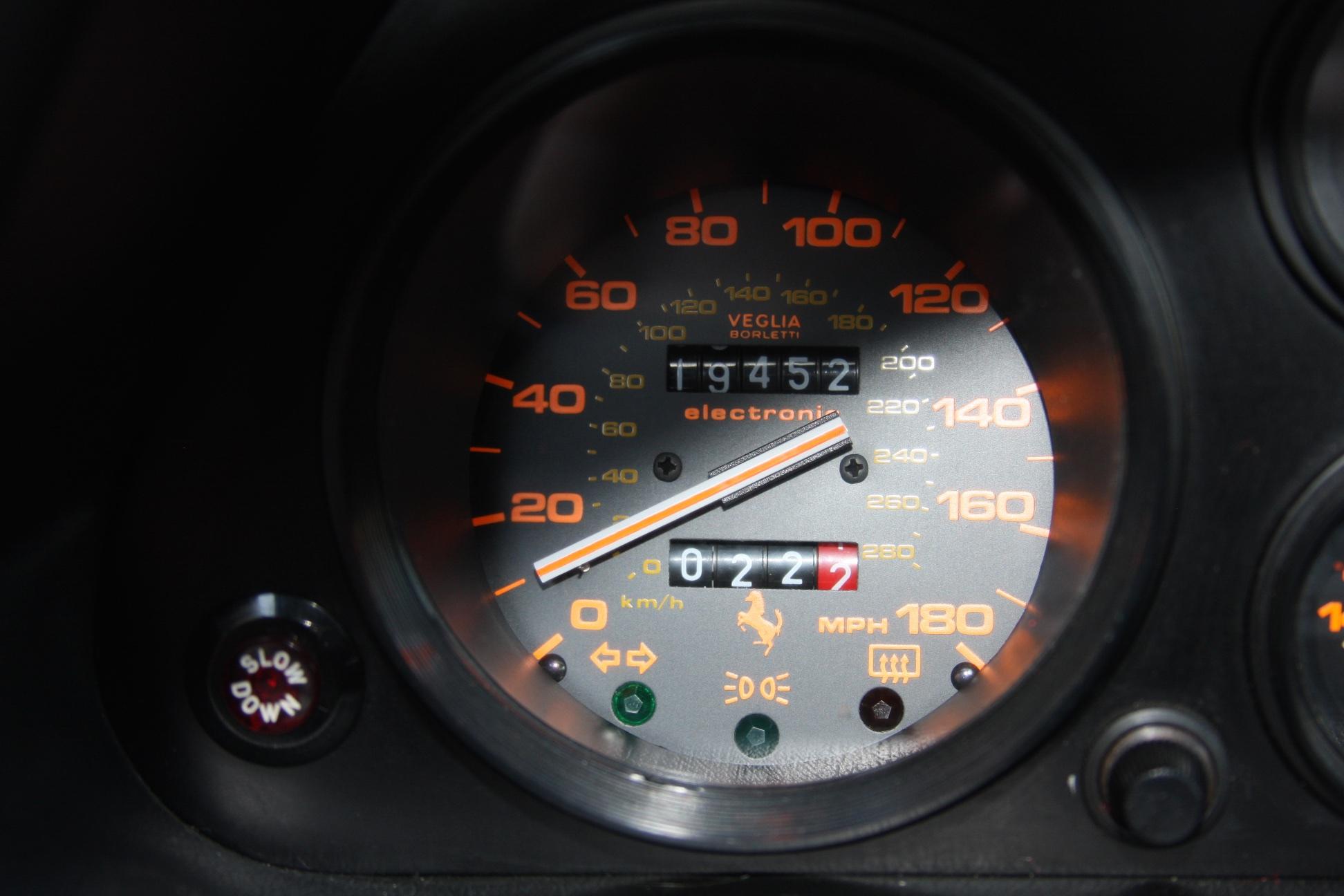 1989 Ferrari 328 GTS (K0080192) 16.jpg