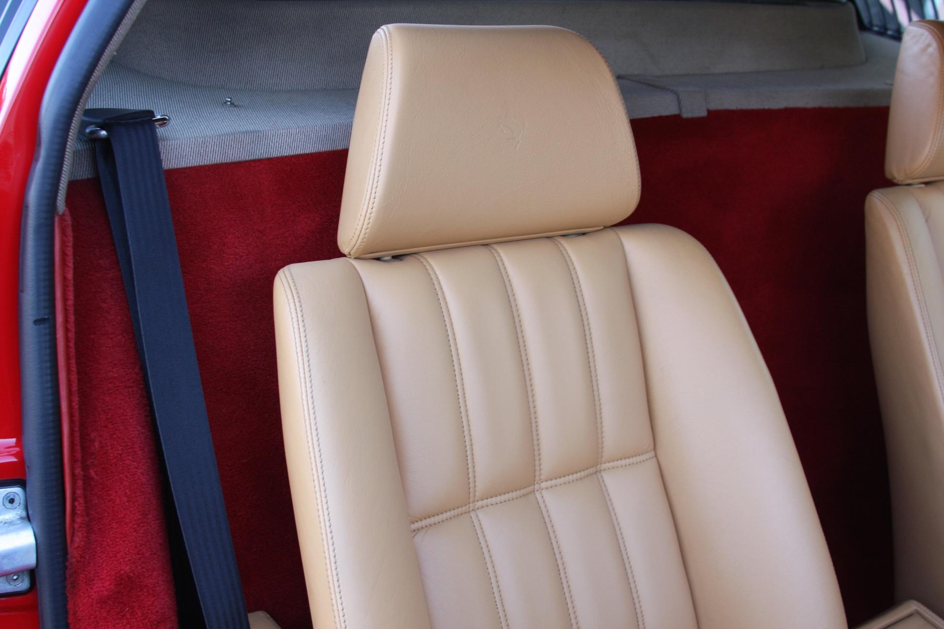 1989 Ferrari 328 GTS (K0080192) 22.jpg