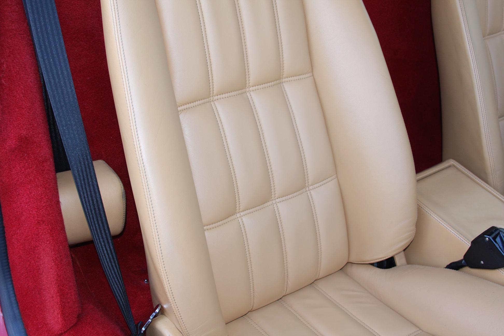 1989 Ferrari 328 GTS (K0080192) 23.jpg
