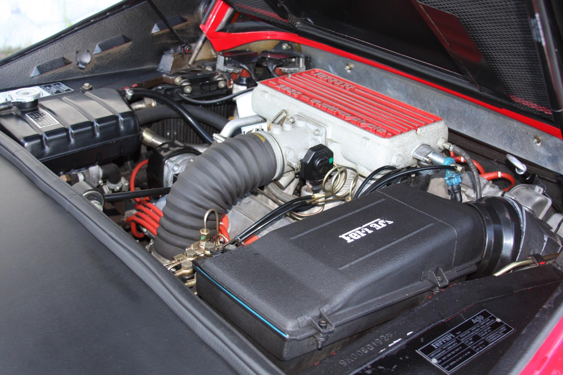 1989 Ferrari 328 GTS (K0080192) 29.jpg