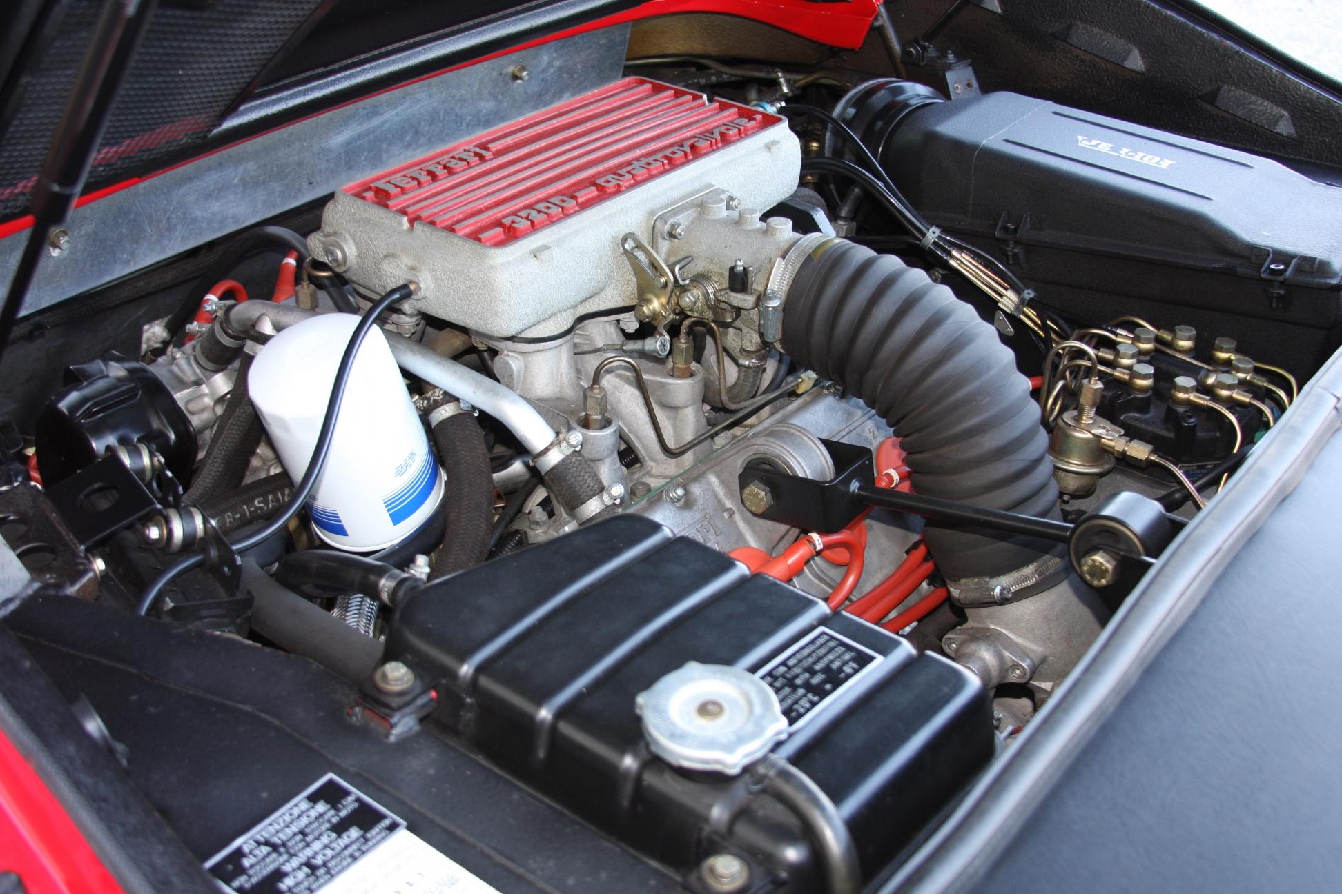 1989 Ferrari 328 GTS (K0080192) 28.jpg