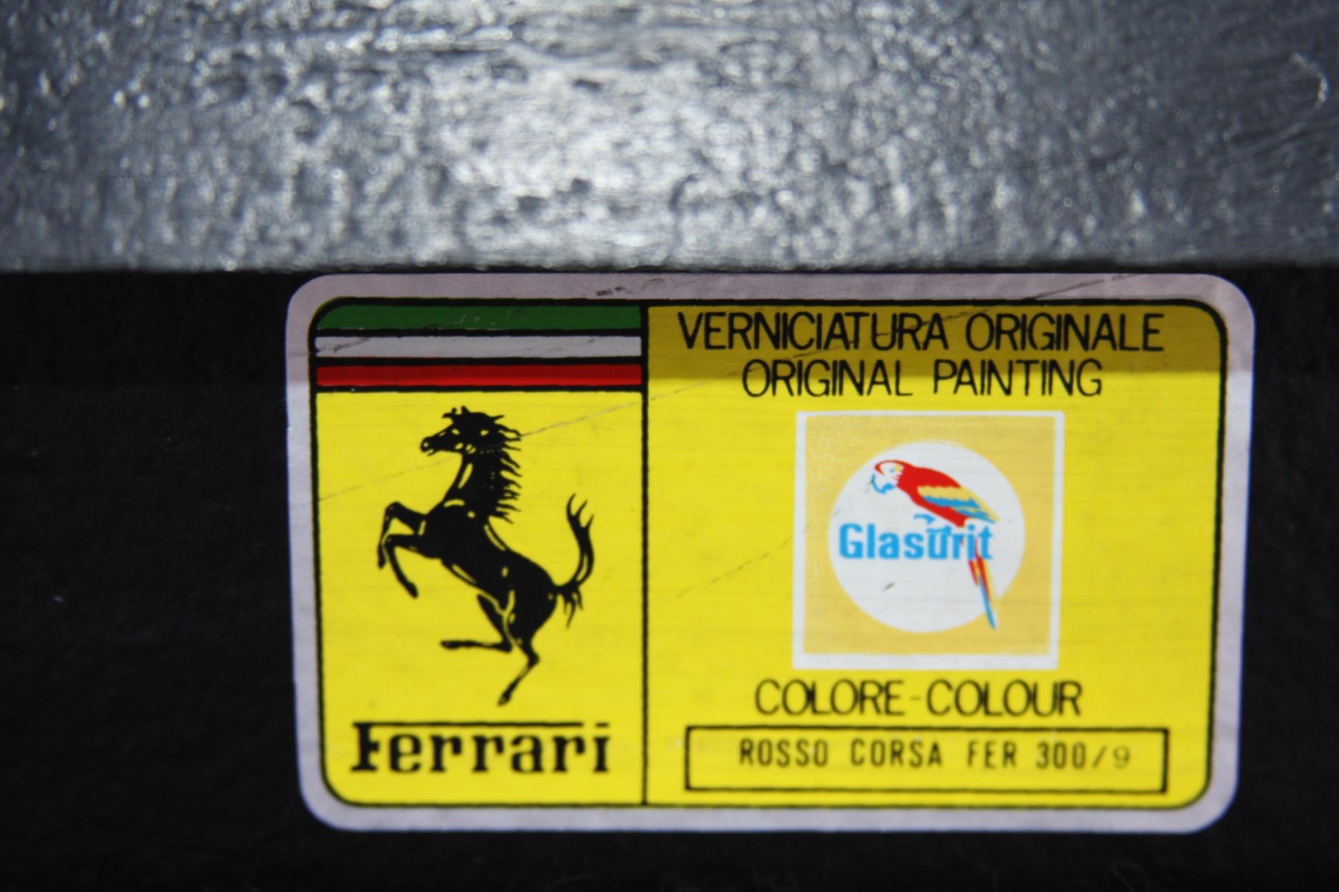 1989 Ferrari 328 GTS (K0080192) 30.jpg