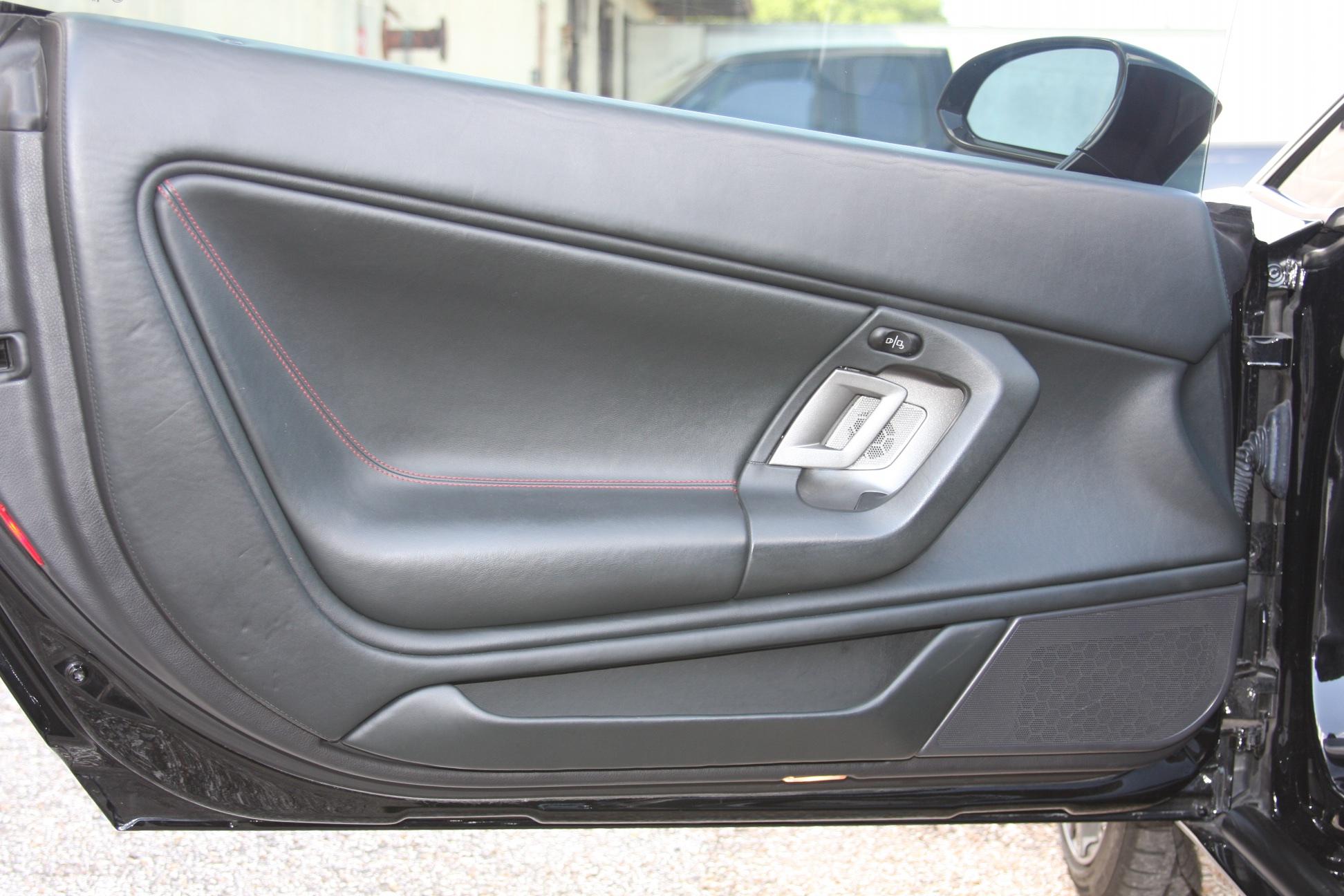 2007 Lamborghini Gallardo (7LA04819) 09.jpg