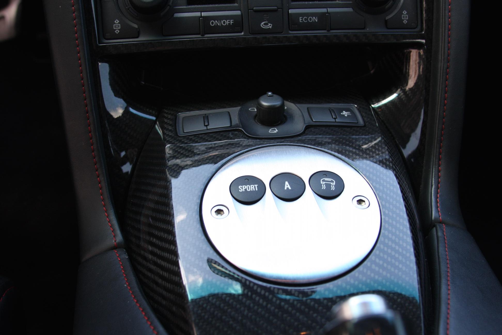 2007 Lamborghini Gallardo (7LA04819) 17.jpg