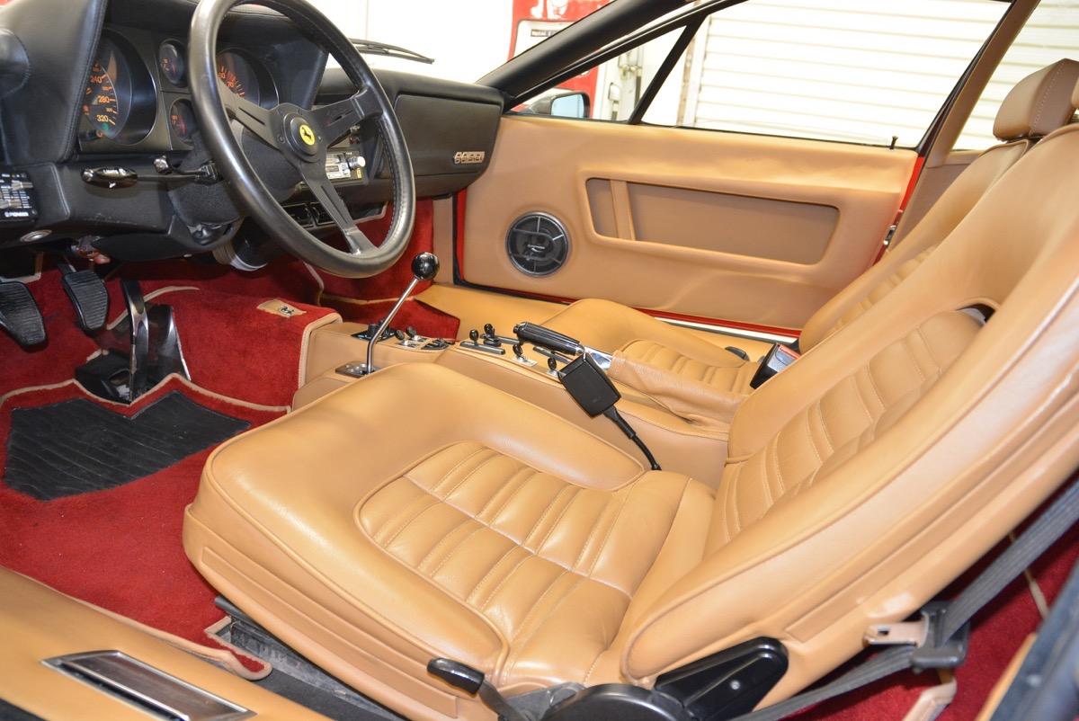 1982 Ferrari 512BBi - 19 of 44.jpg