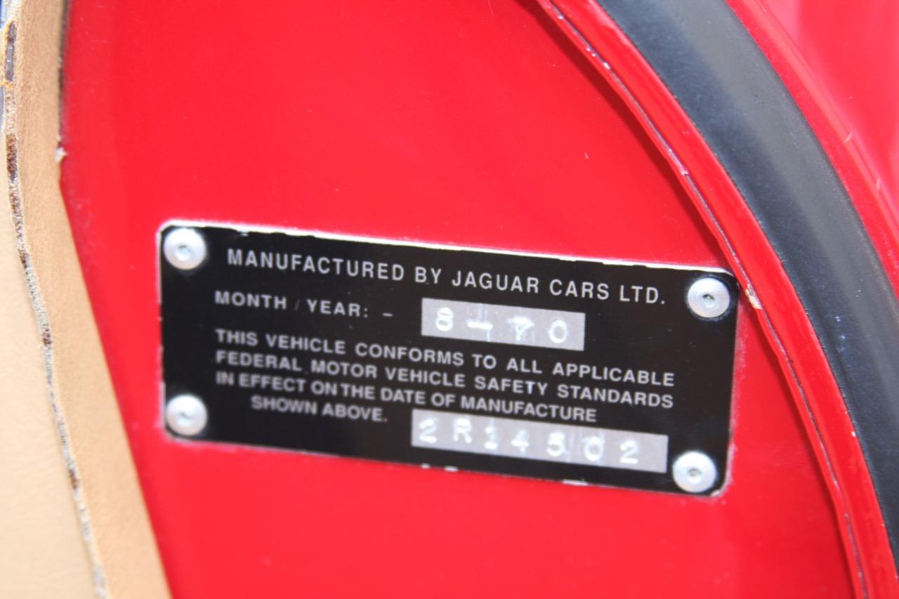 1971 Jaguar E-Type - 30 of 30.jpg