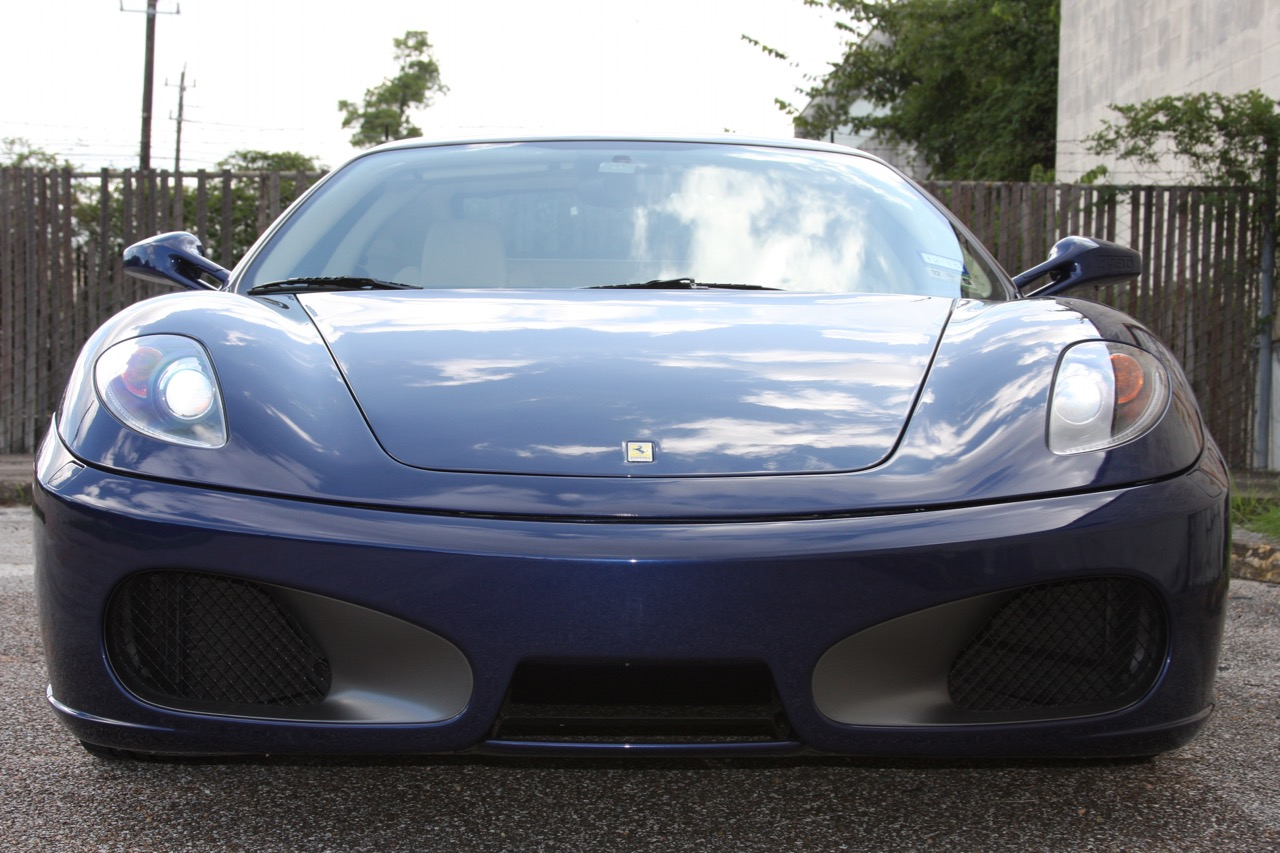 2005 Ferrari F430 - 08 of 34.jpg