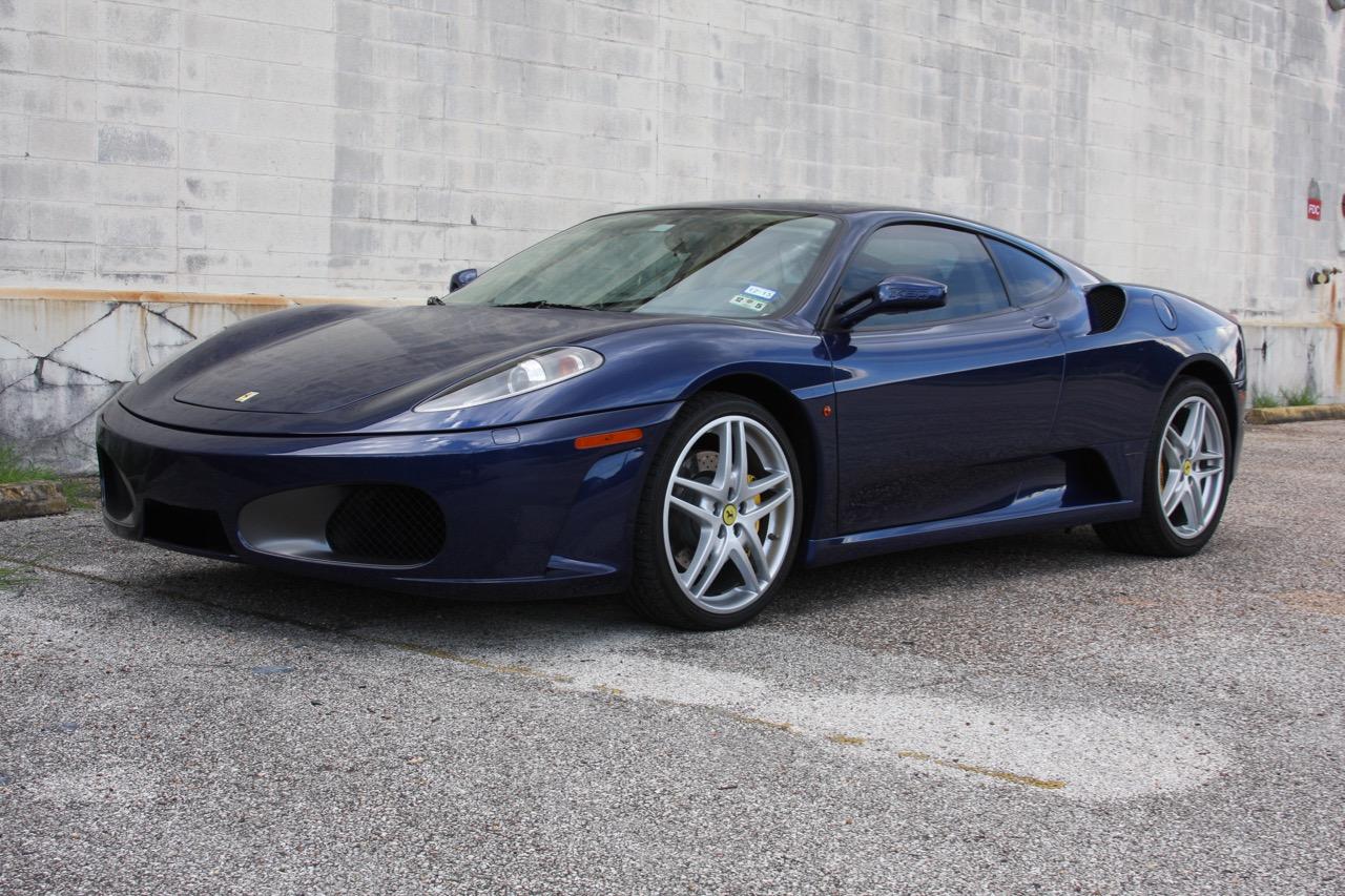 2005 Ferrari F430 - 07 of 34.jpg