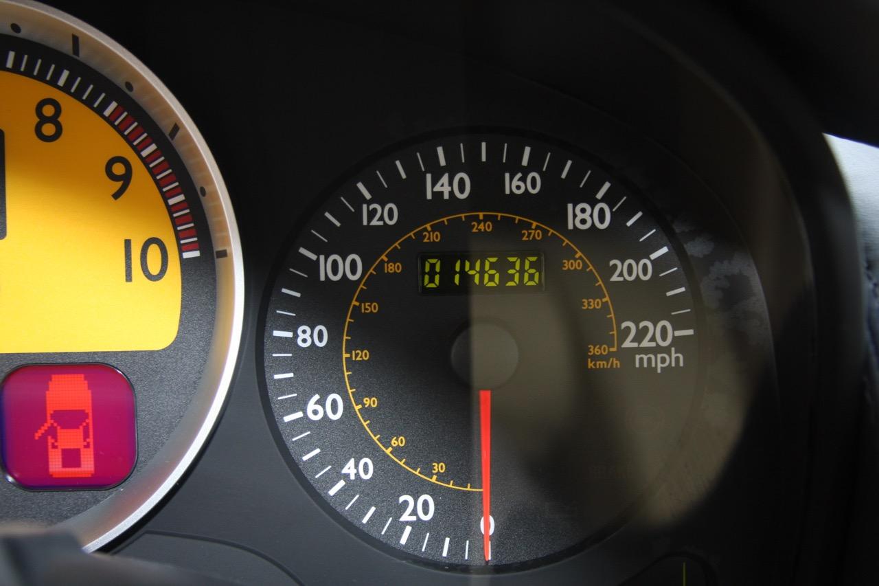 2005 Ferrari F430 - 15 of 34.jpg