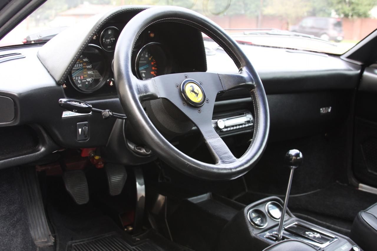 1985 Ferrari 308 GTB QV - 11 of 36.jpg