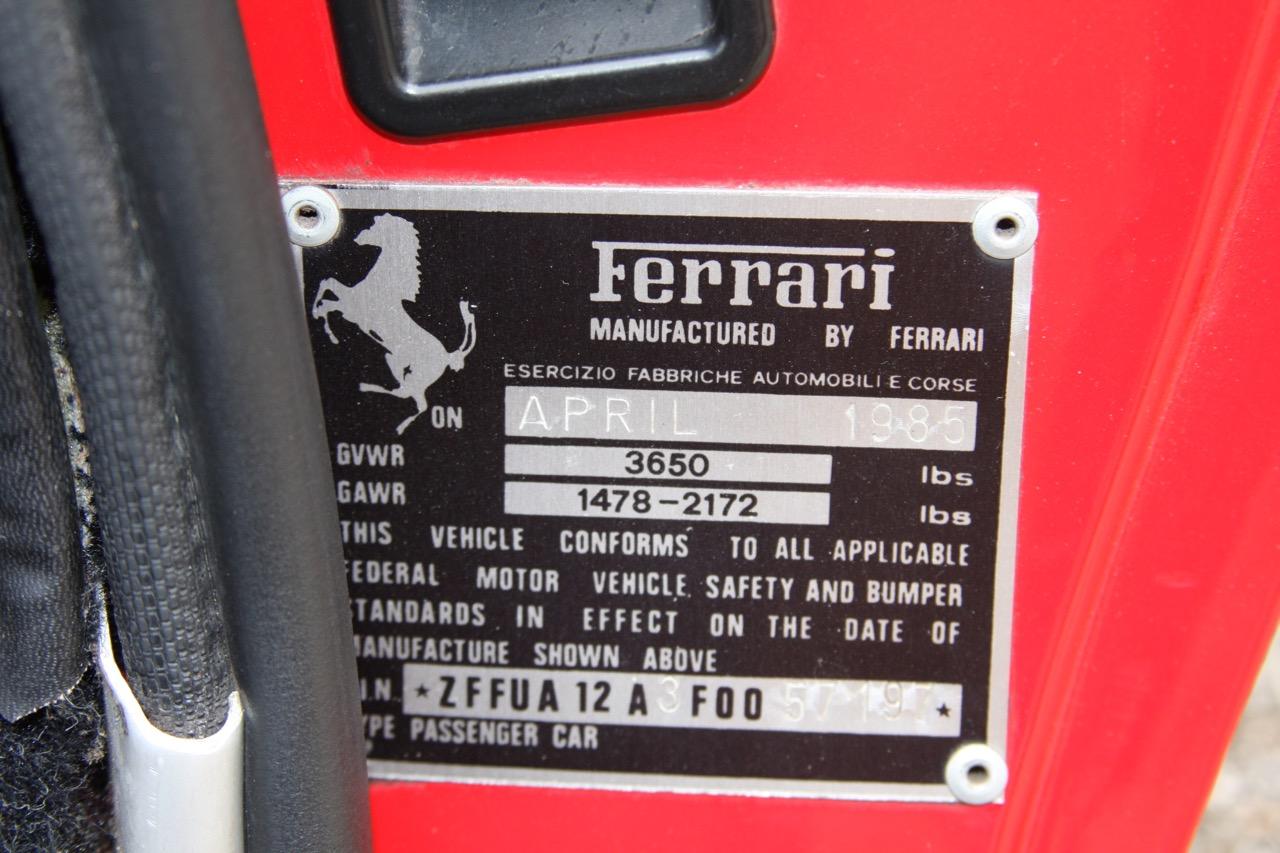 1985 Ferrari 308 GTB QV - 33 of 36.jpg