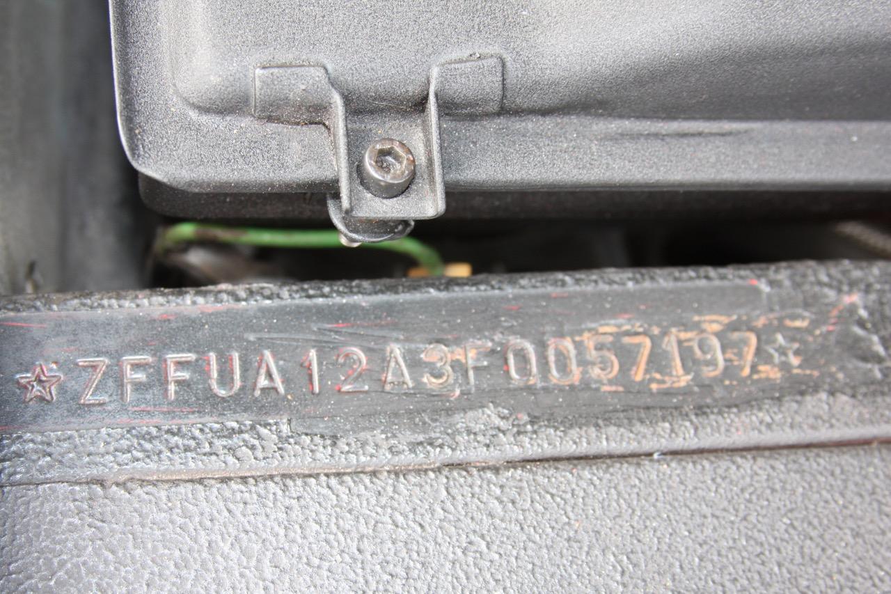1985 Ferrari 308 GTB QV - 34 of 36.jpg