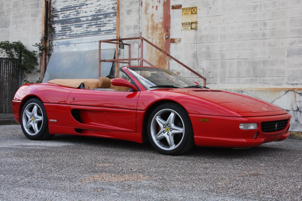 1997 Ferrari F355 Spider - 01 of 35.jpg