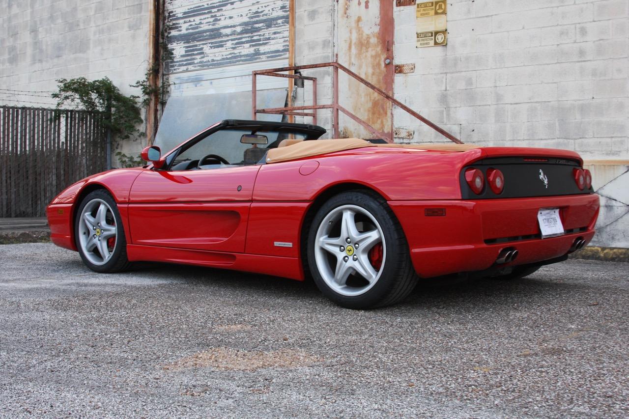 1997 Ferrari F355 Spider - 05 of 35.jpg