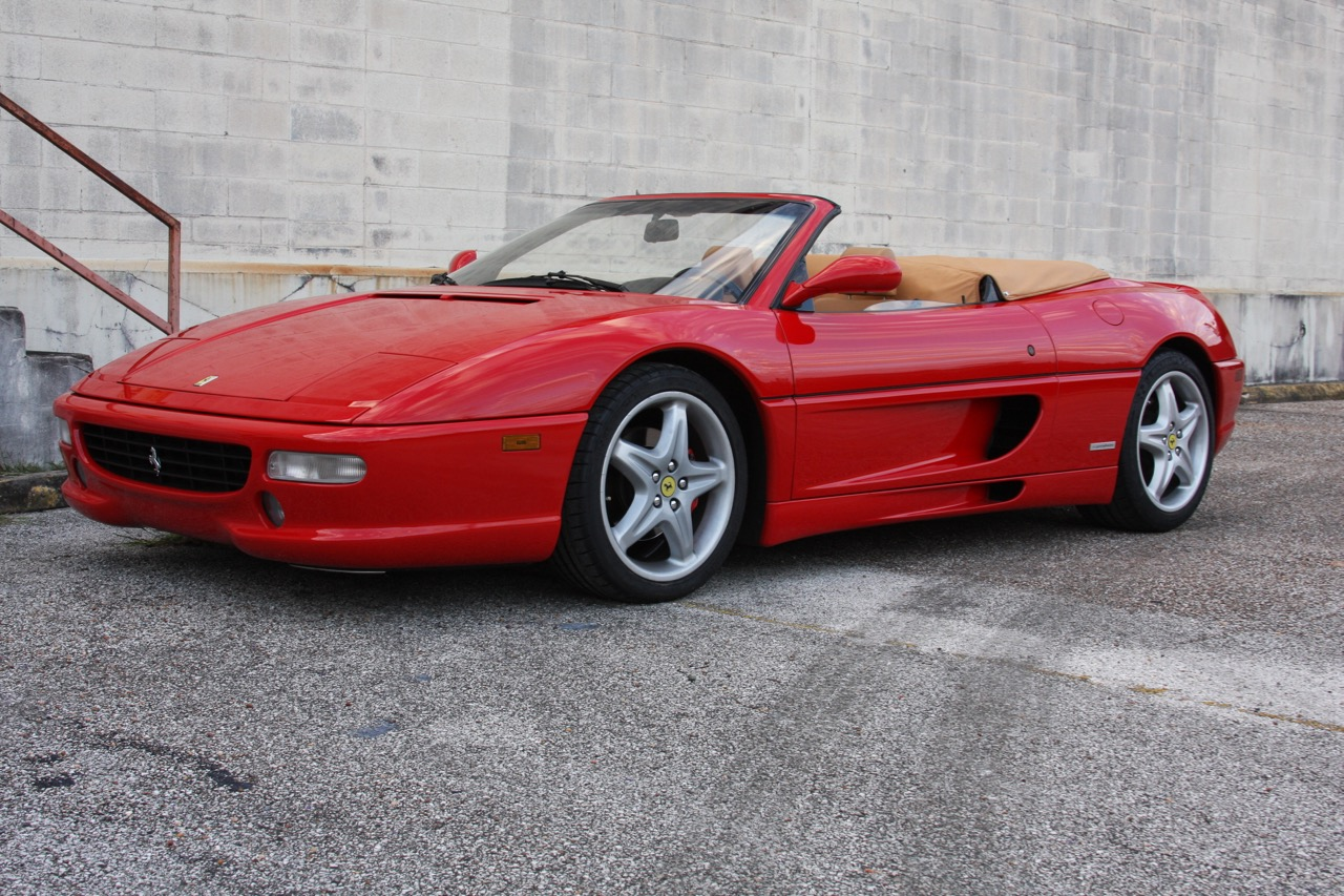 1997 Ferrari F355 Spider - 07 of 35.jpg