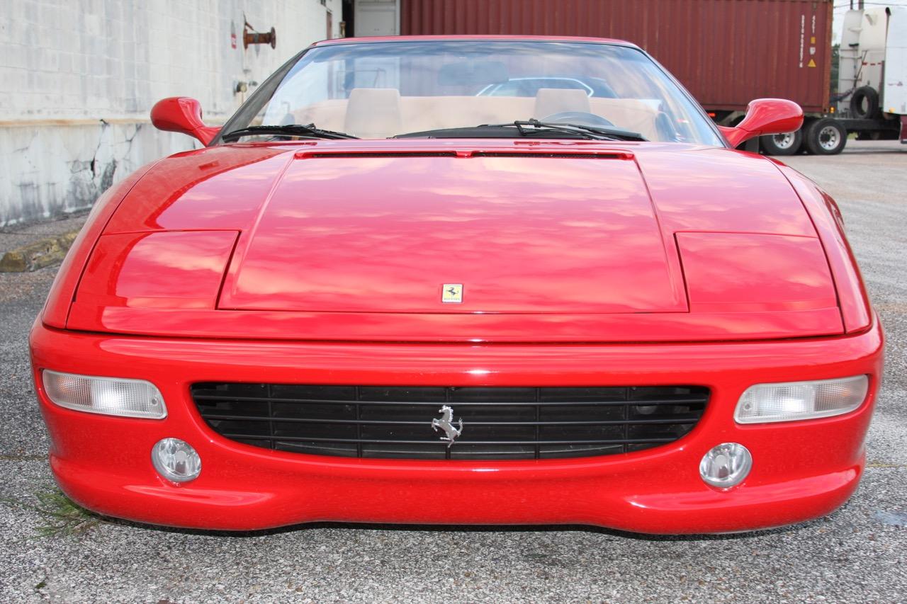 1997 Ferrari F355 Spider - 08 of 35.jpg