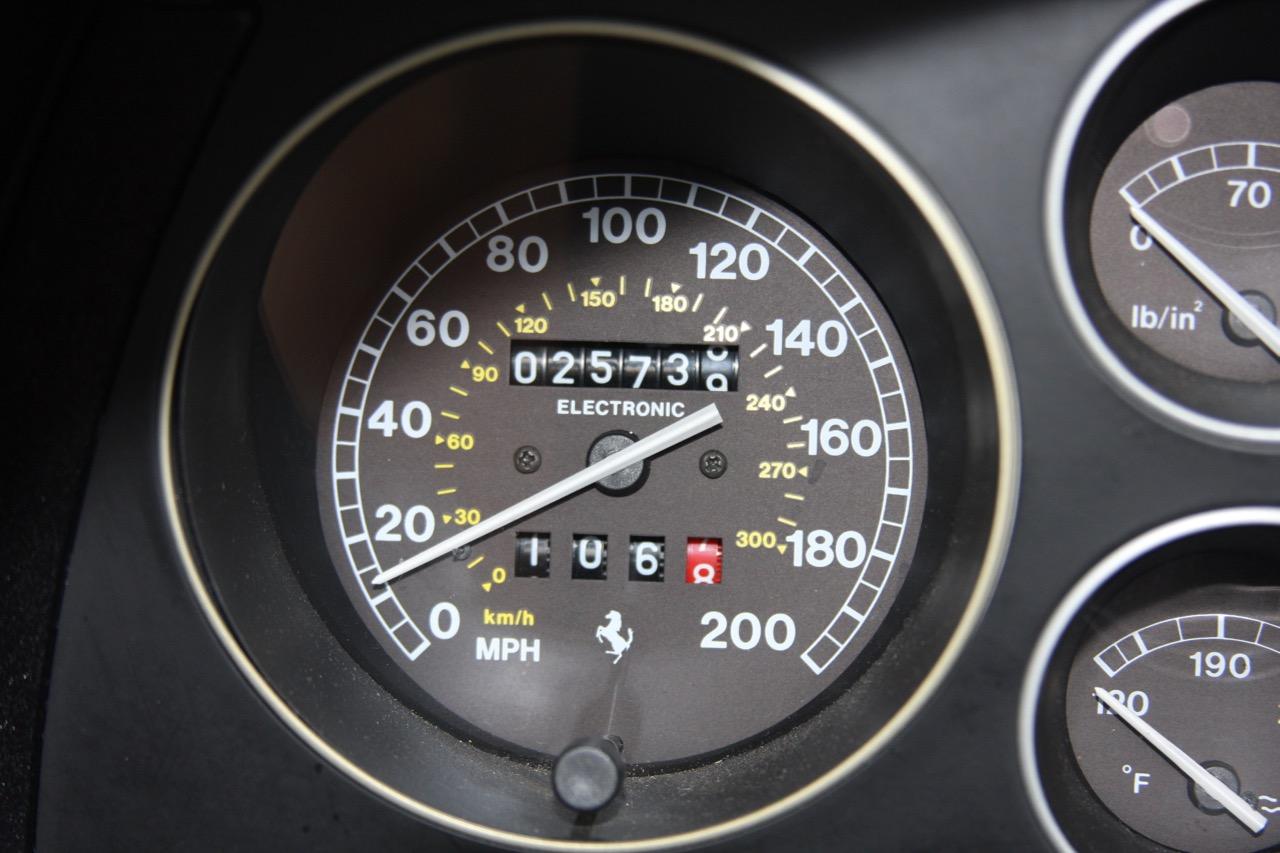 1997 Ferrari F355 Spider - 15 of 35.jpg