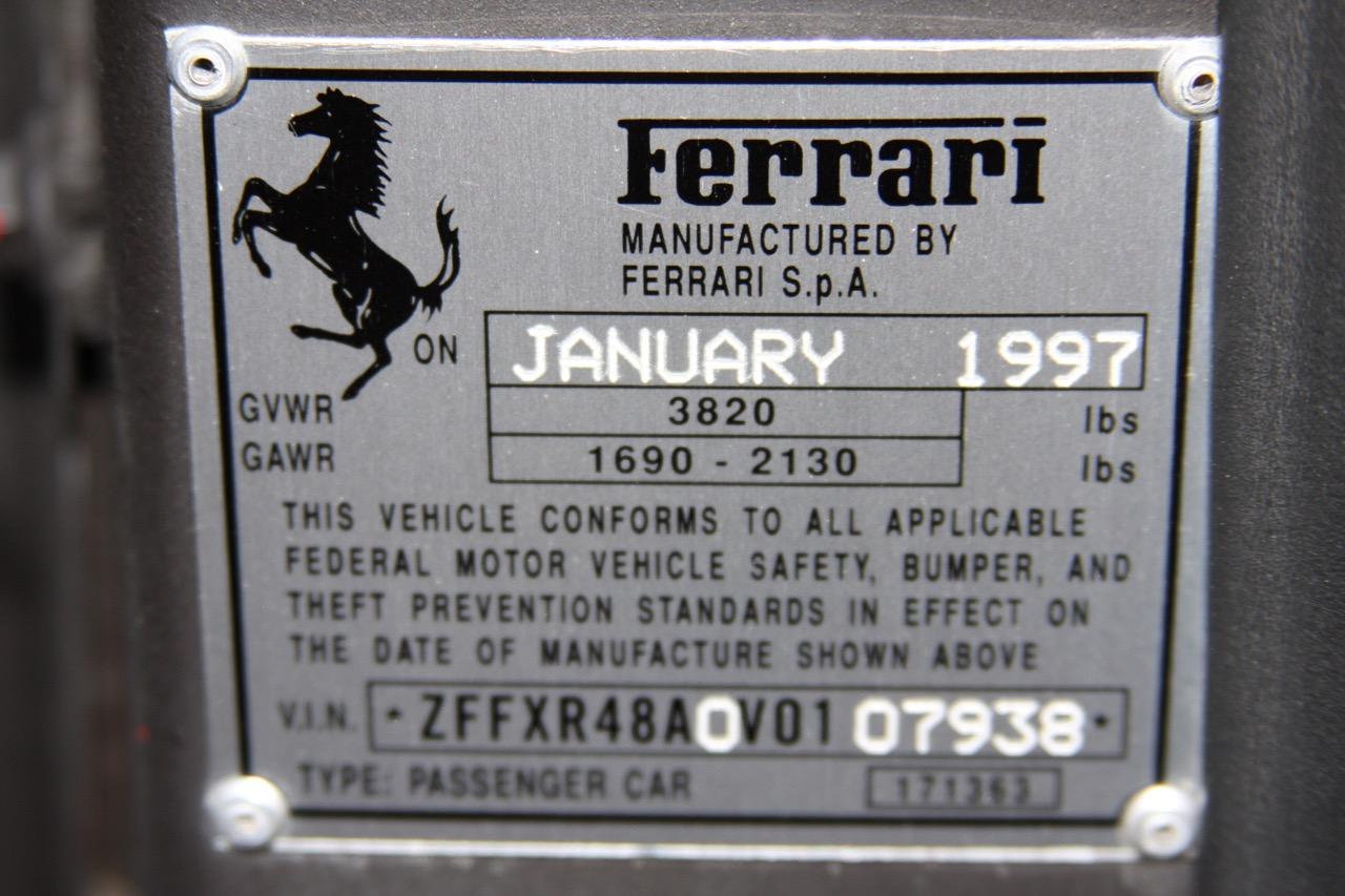 1997 Ferrari F355 Spider - 34 of 35.jpg