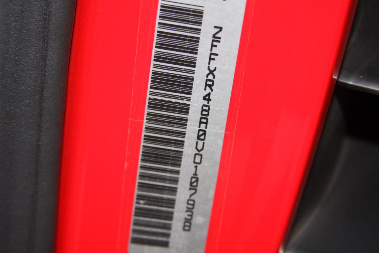 1997 Ferrari F355 Spider - 35 of 35.jpg
