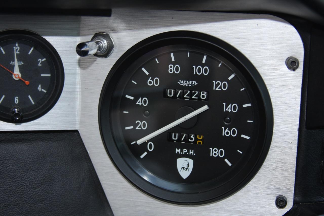 1975 Lamborghini Urraco P250 - 16 of 37.jpg