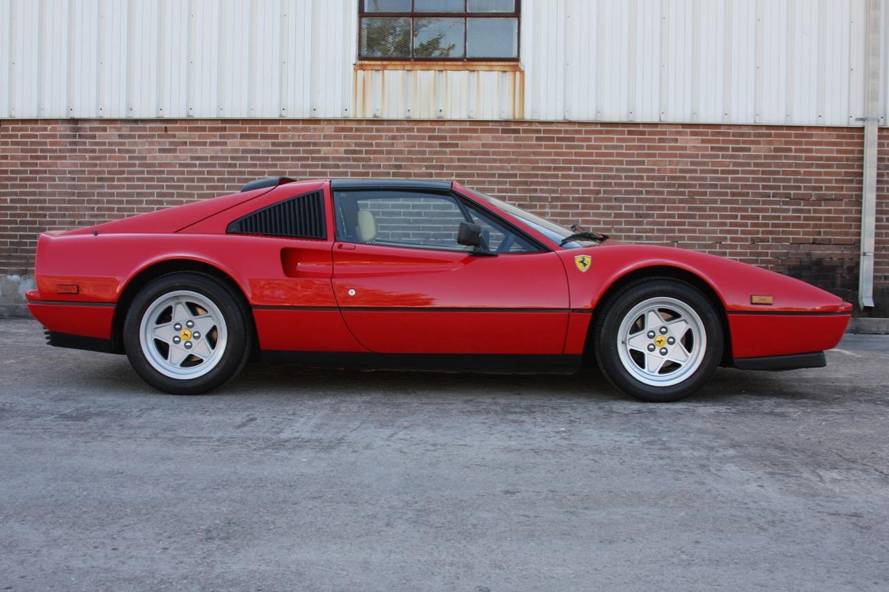 1988 Ferrari 328 GTS (75910) - 02 of 28.jpg