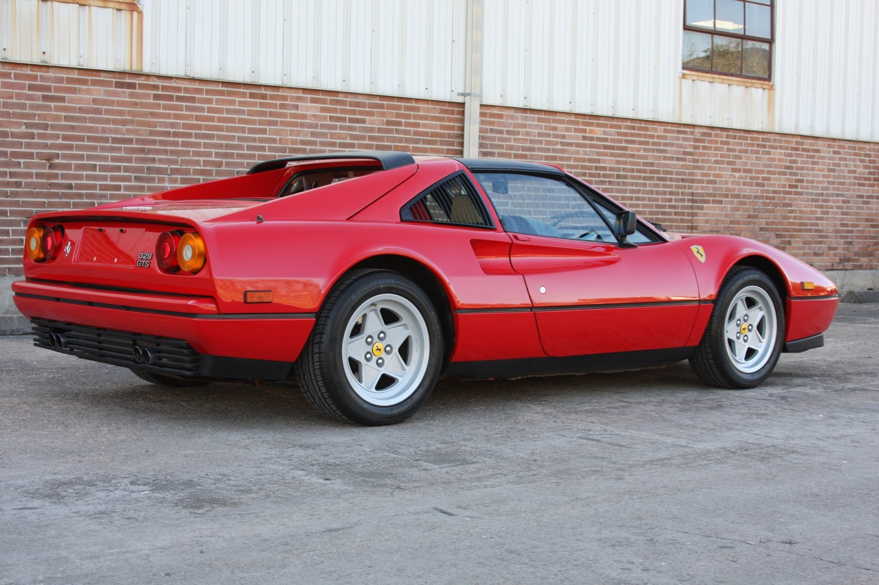 1988 Ferrari 328 GTS (75910) - 03 of 28.jpg