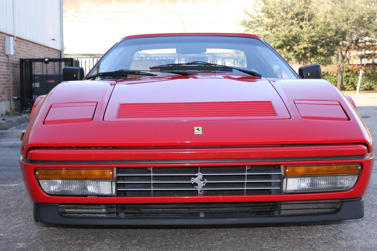 1988 Ferrari 328 GTS (75910) - 08 of 28.jpg