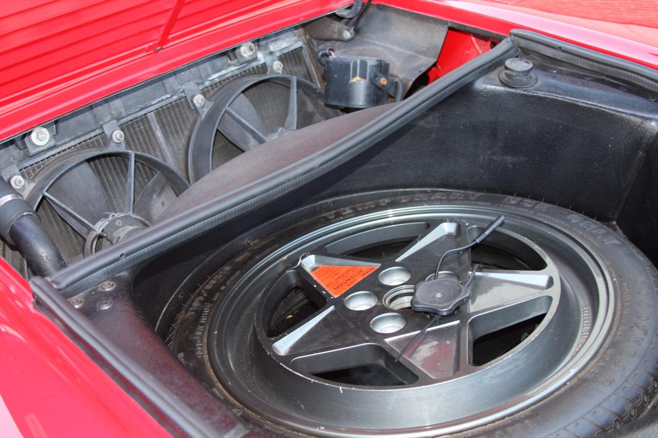 1988 Ferrari 328 GTS (75910) - 27 of 28.jpg