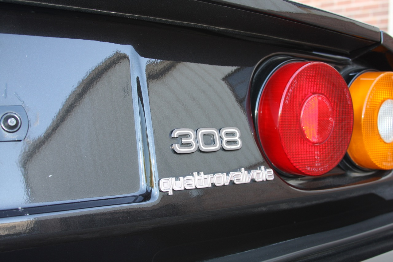1984 Ferrari 308 GTS QV Euro (51569) - 09 of 36.jpg