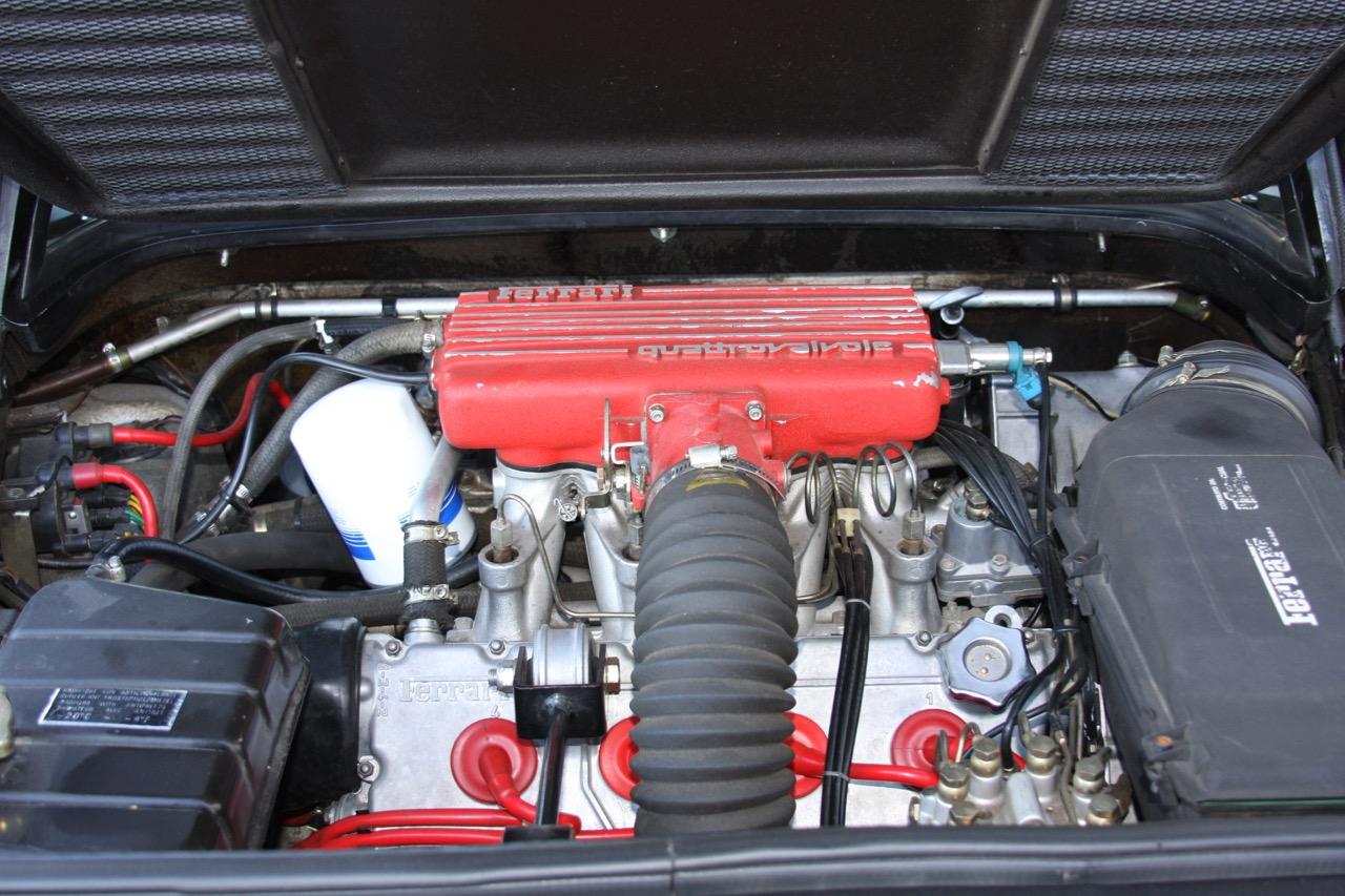 1984 Ferrari 308 GTS QV Euro (51569) - 29 of 36.jpg