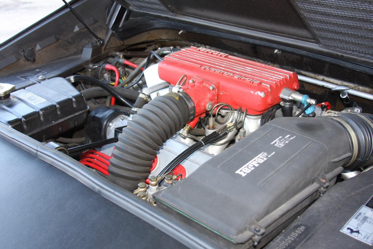 1984 Ferrari 308 GTS QV Euro (51569) - 31 of 36.jpg