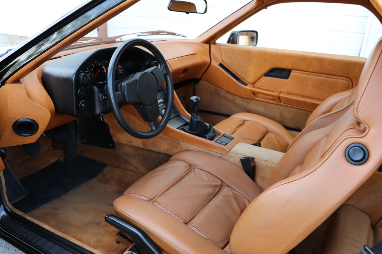 1979 Porsche 928 (699266837) - 09 of 30.jpg