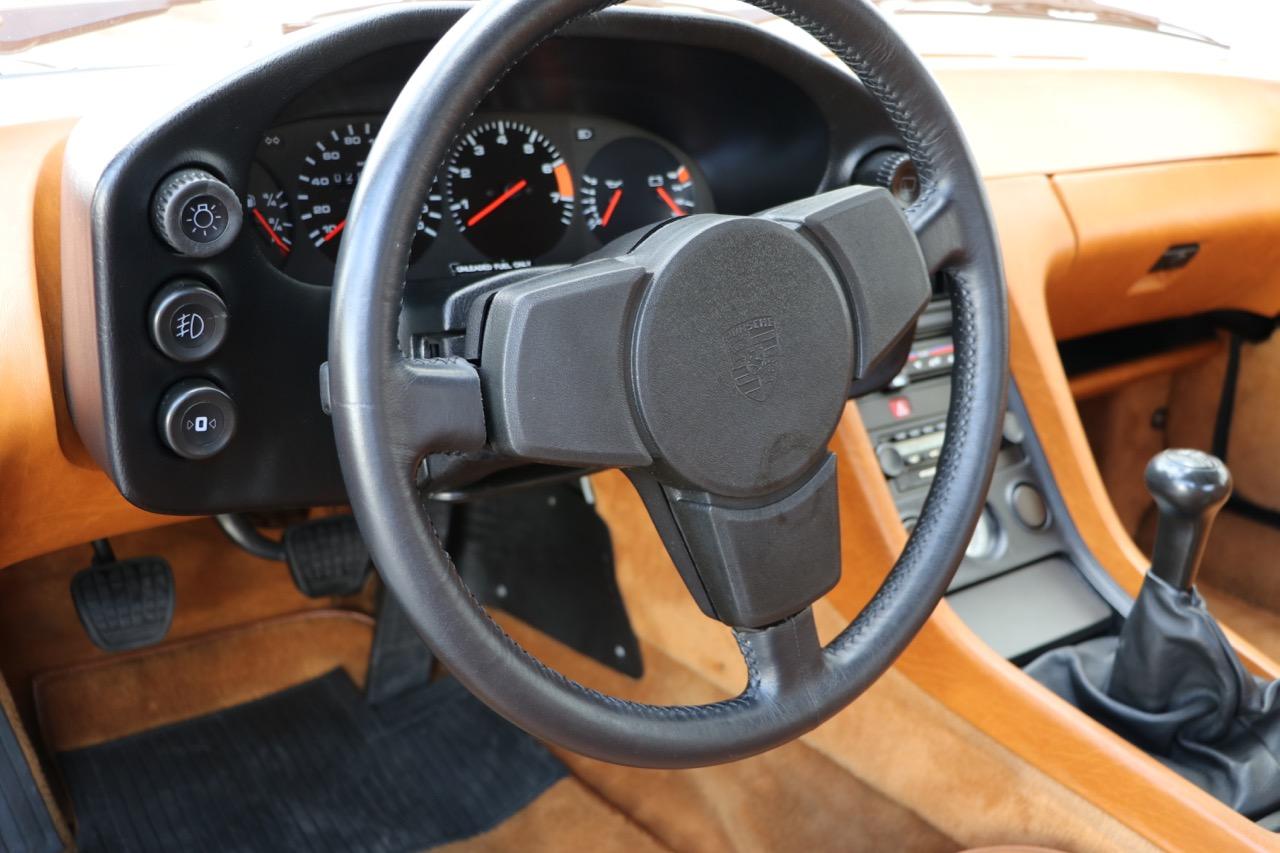 1979 Porsche 928 (699266837) - 12 of 30.jpg
