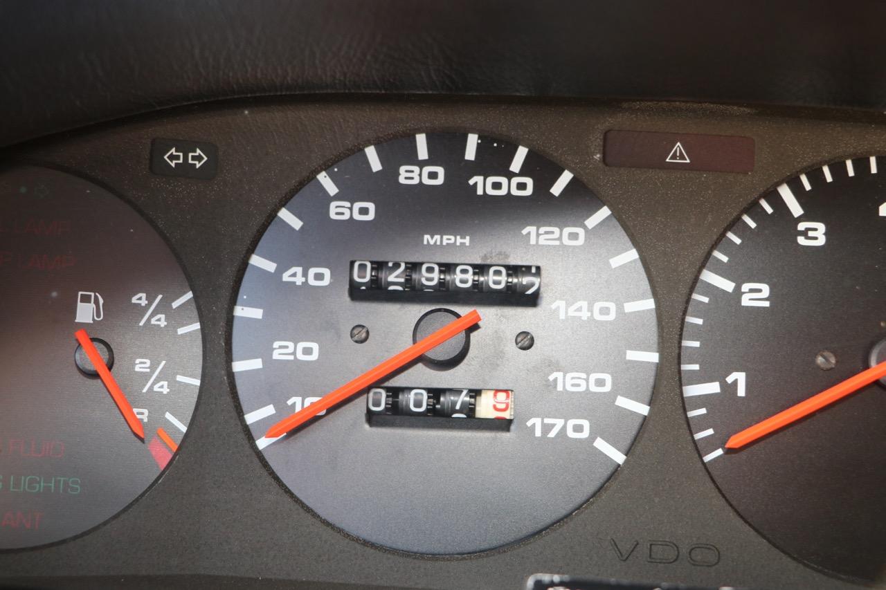 1979 Porsche 928 (699266837) - 13 of 30.jpg