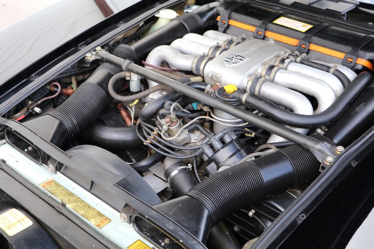 1979 Porsche 928 (699266837) - 27 of 30.jpg