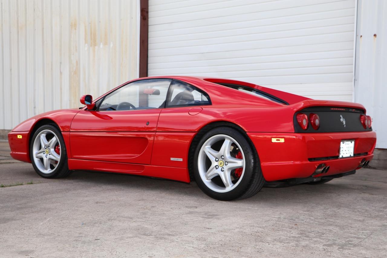 1998 Ferrari F355 Berlinetta F1 (W0112561) - 03 of 32.jpg