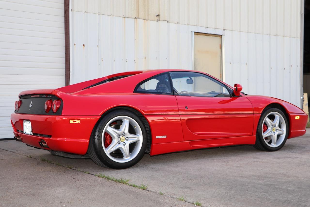 1998 Ferrari F355 Berlinetta F1 (W0112561) - 05 of 32.jpg