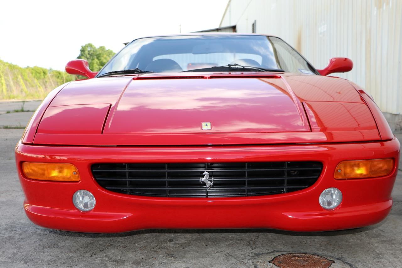 1998 Ferrari F355 Berlinetta F1 (W0112561) - 08 of 32.jpg