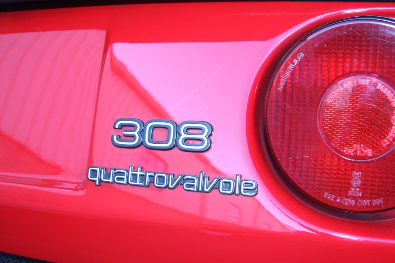 1984 Ferrari 308 GTB (49461) - 10 of 31.jpg