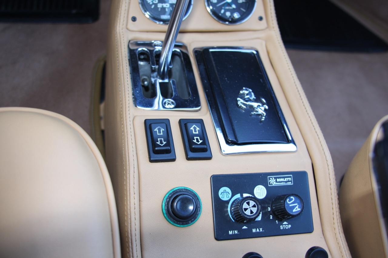 1984 Ferrari 308 GTB (49461) - 16 of 31.jpg