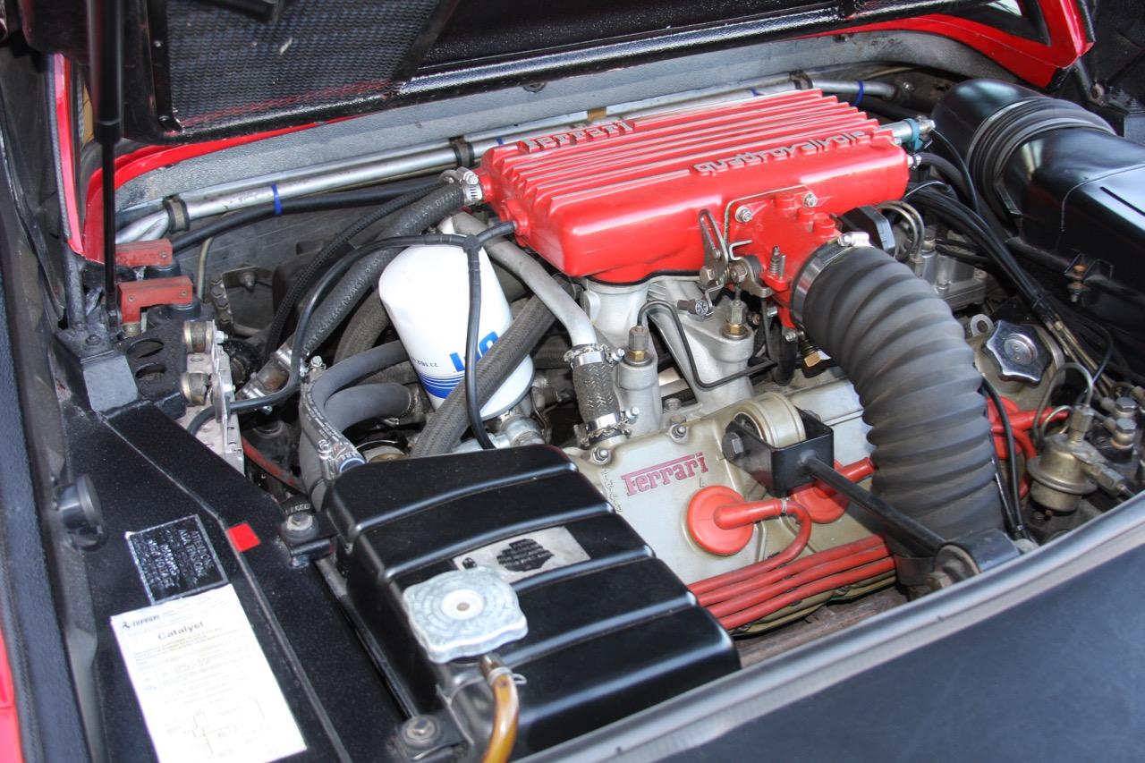 1984 Ferrari 308 GTB (49461) - 26 of 31.jpg
