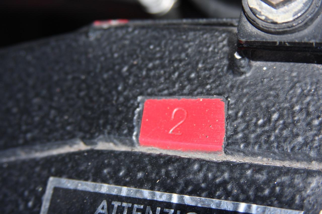 1984 Ferrari 308 GTB (49461) - 31 of 31.jpg