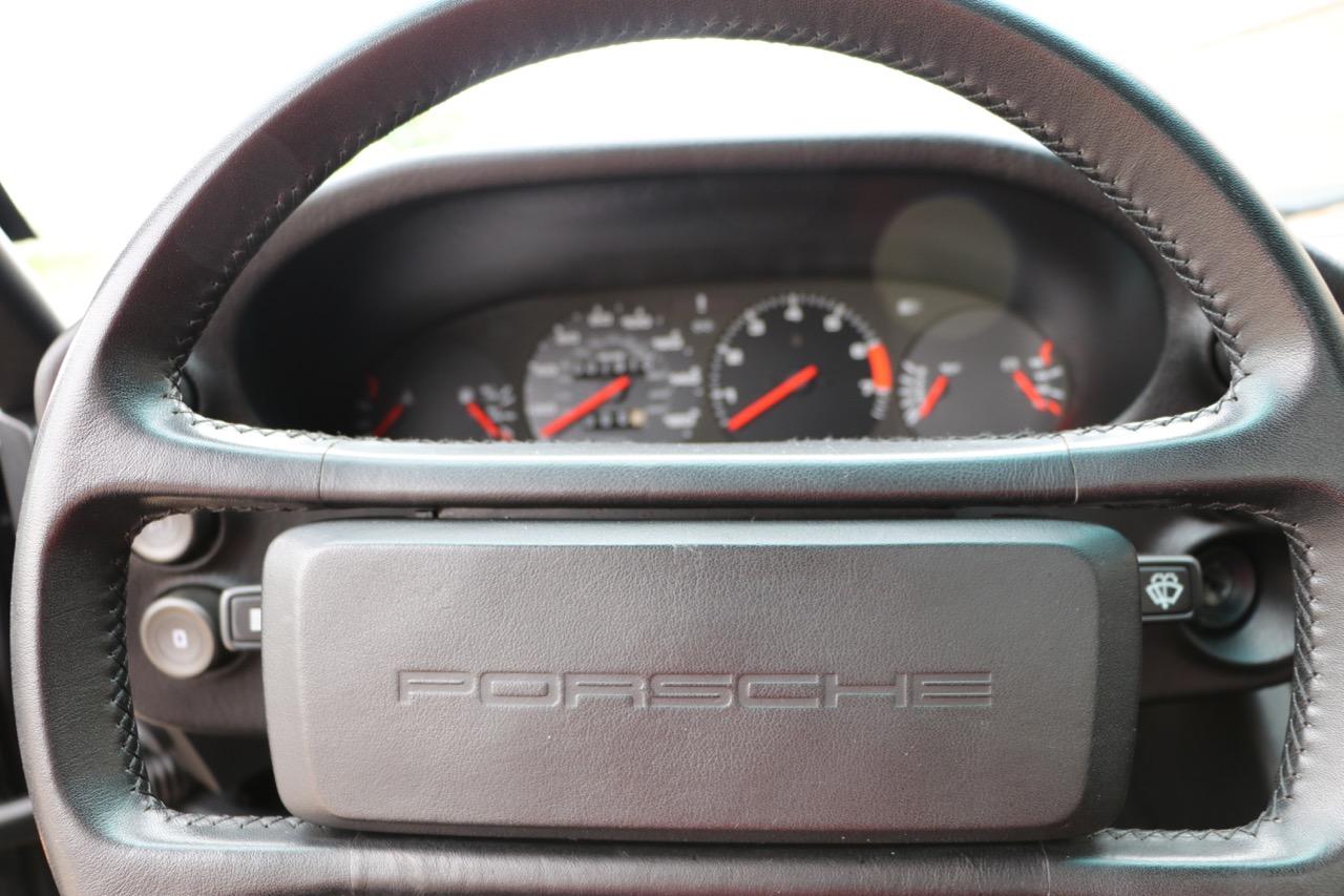1986 Porsche 928S (GS860574) - 14 of 36.jpg