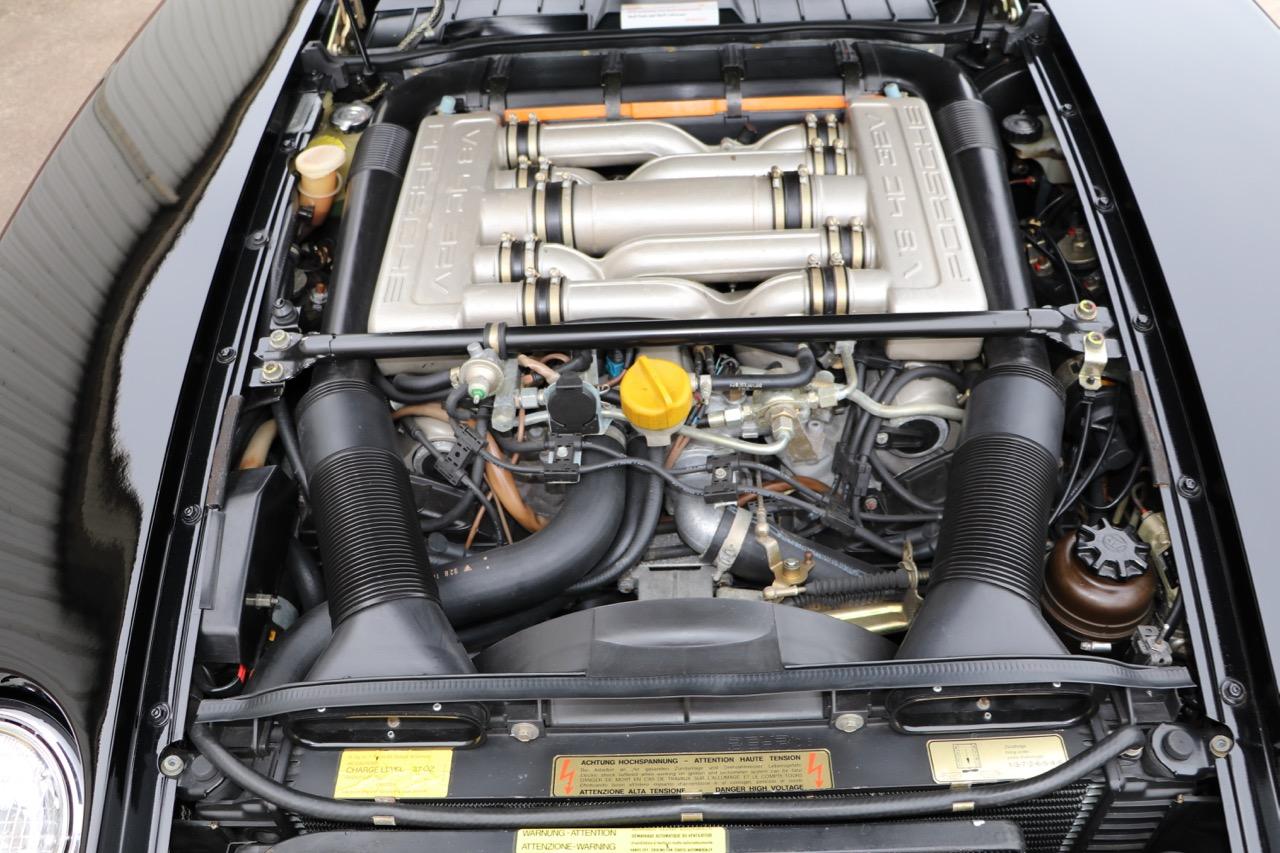 1986 Porsche 928S (GS860574) - 27 of 36.jpg