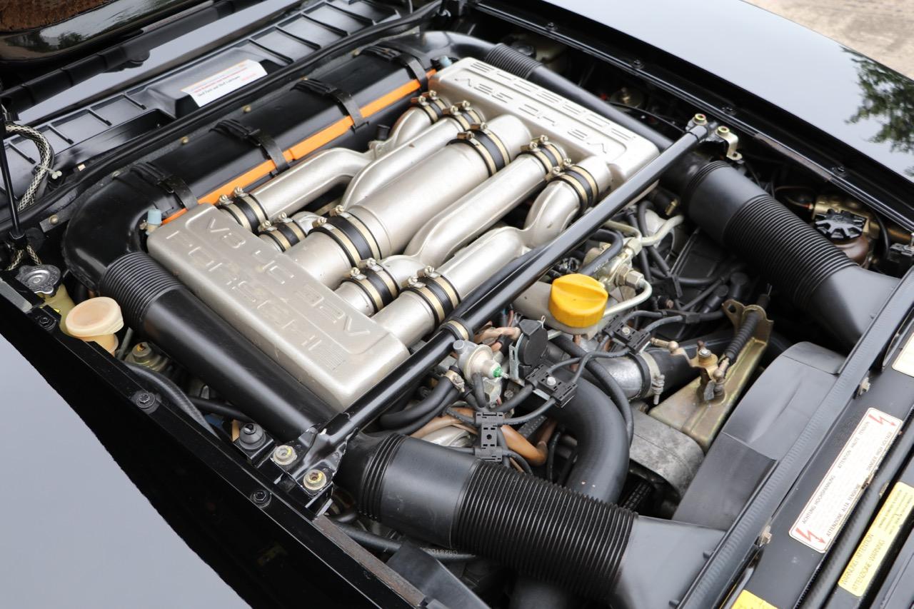 1986 Porsche 928S (GS860574) - 29 of 36.jpg